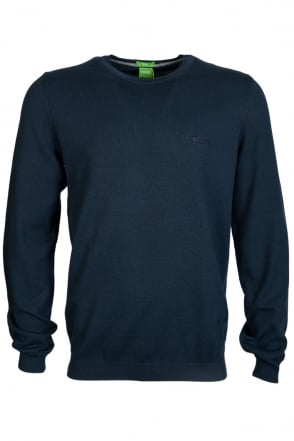 HUGO BOSS Knitwear Jumper C-CASPER 50306860