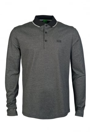 HUGO BOSS Polo Shirt C-AIELLI 50304067