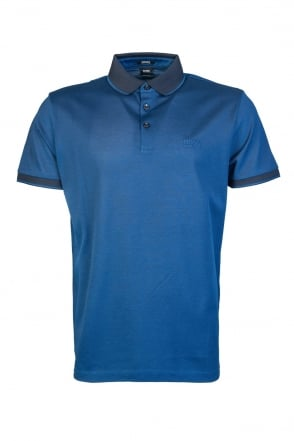 HUGO BOSS Polo Shirt PROUT 01 50308258