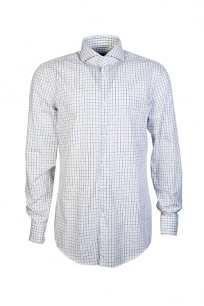 HUGO BOSS Shirt DWAYNE 50310371