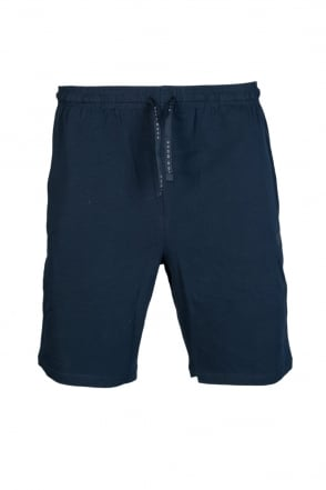 HUGO BOSS Shorts SHORT PANT CW 50310359