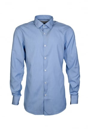 HUGO BOSS Smart Shirt JOEY 50298324
