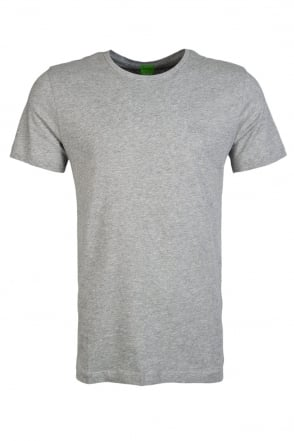 HUGO BOSS T-Shirt C-LECCO 80 50291003