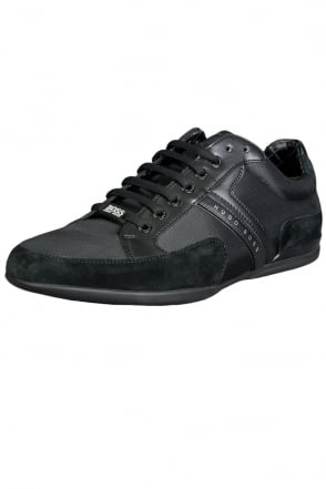 HUGO BOSS Trainers SPACIT 50247632
