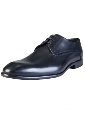 HUGO by Hugo Boss Shoes C-DRESIOS 50307676