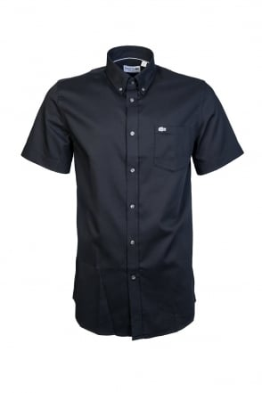 Lacoste Short Sleeve Shirt CH3960 C31