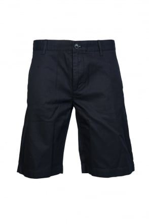 Lacoste Shorts FH5448 031