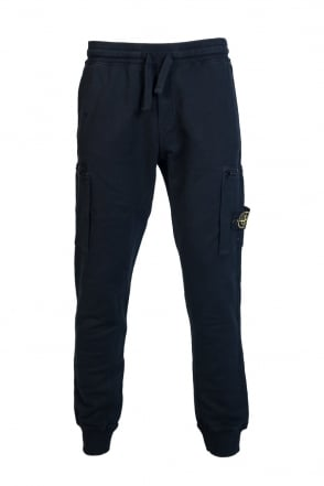 Stone Island Jogging Bottoms 661560940