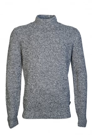 Ted Baker Knitwear Jumper TA6M/GK31/WINTER 03