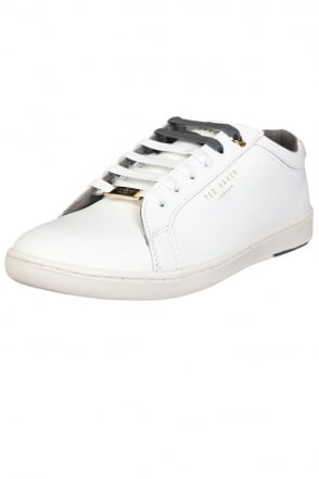 Ted Baker Trainers THEEYO-9-13611