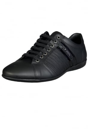 Versace Smart Trainers V900421VM00040 V000C