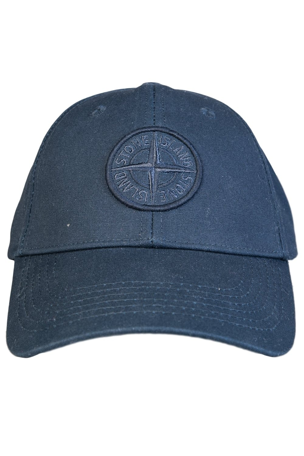 Day Stone Baseball Caps Related Keywords   Suggestions - Day Stone ... 2e13515dca88