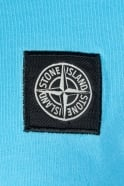 Stone Island Casual Plain T-shirt in Black  White and range of colours 621524141