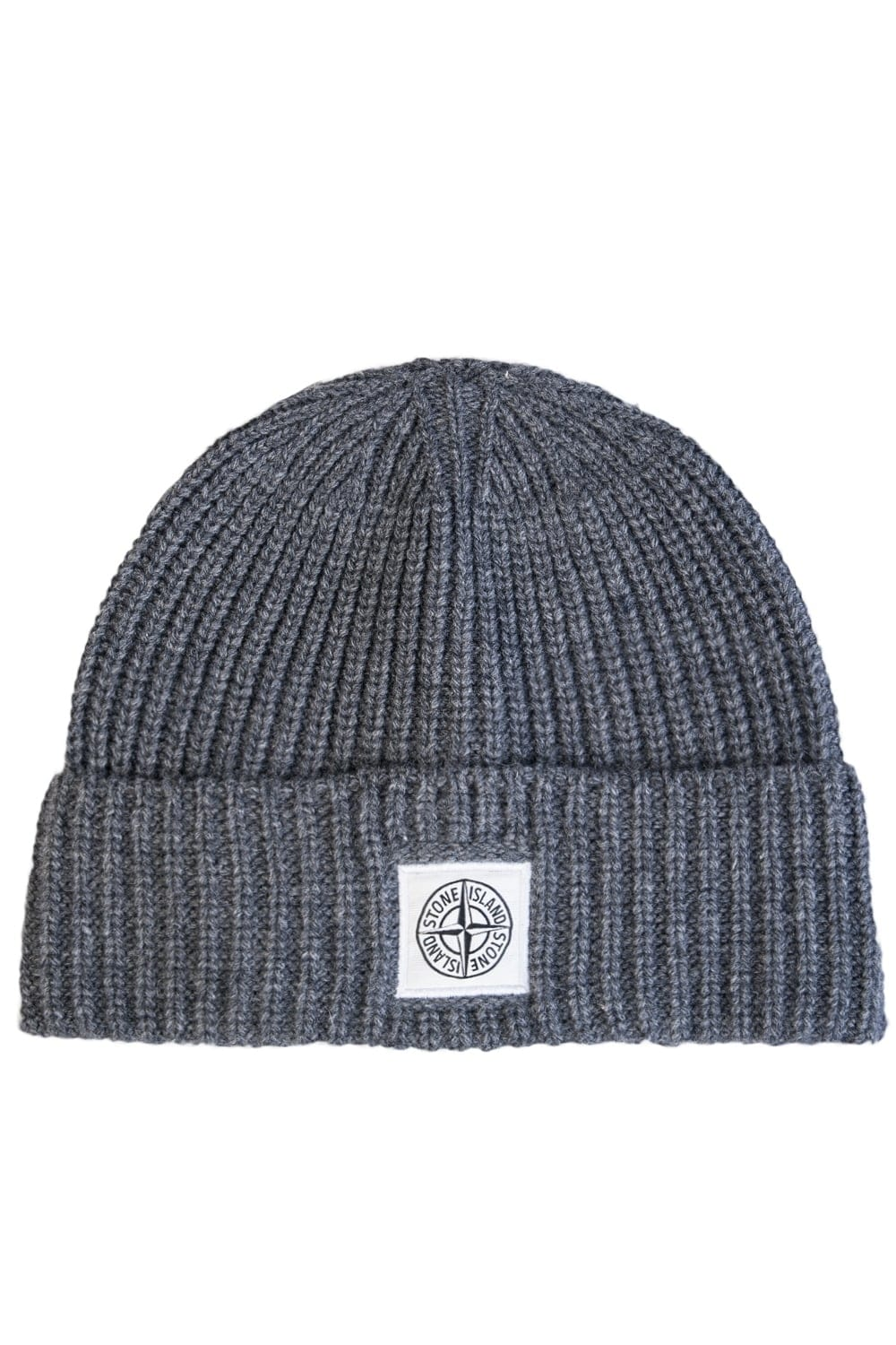 Stone Island Hat 6515N26A7 - Accessories from Sage Clothing UK 86449835f1c