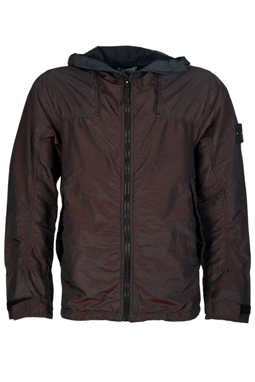 stone island jacket 641544448 clothing from sage clothing uk. Black Bedroom Furniture Sets. Home Design Ideas