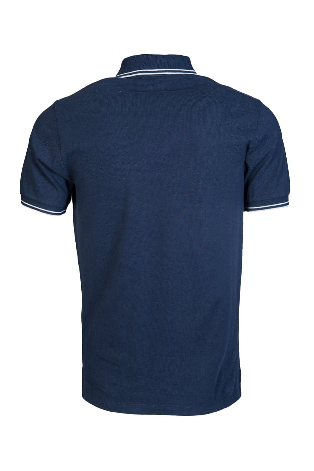 stone island polo t shirt 651522s18 stone island from sage clothing uk. Black Bedroom Furniture Sets. Home Design Ideas