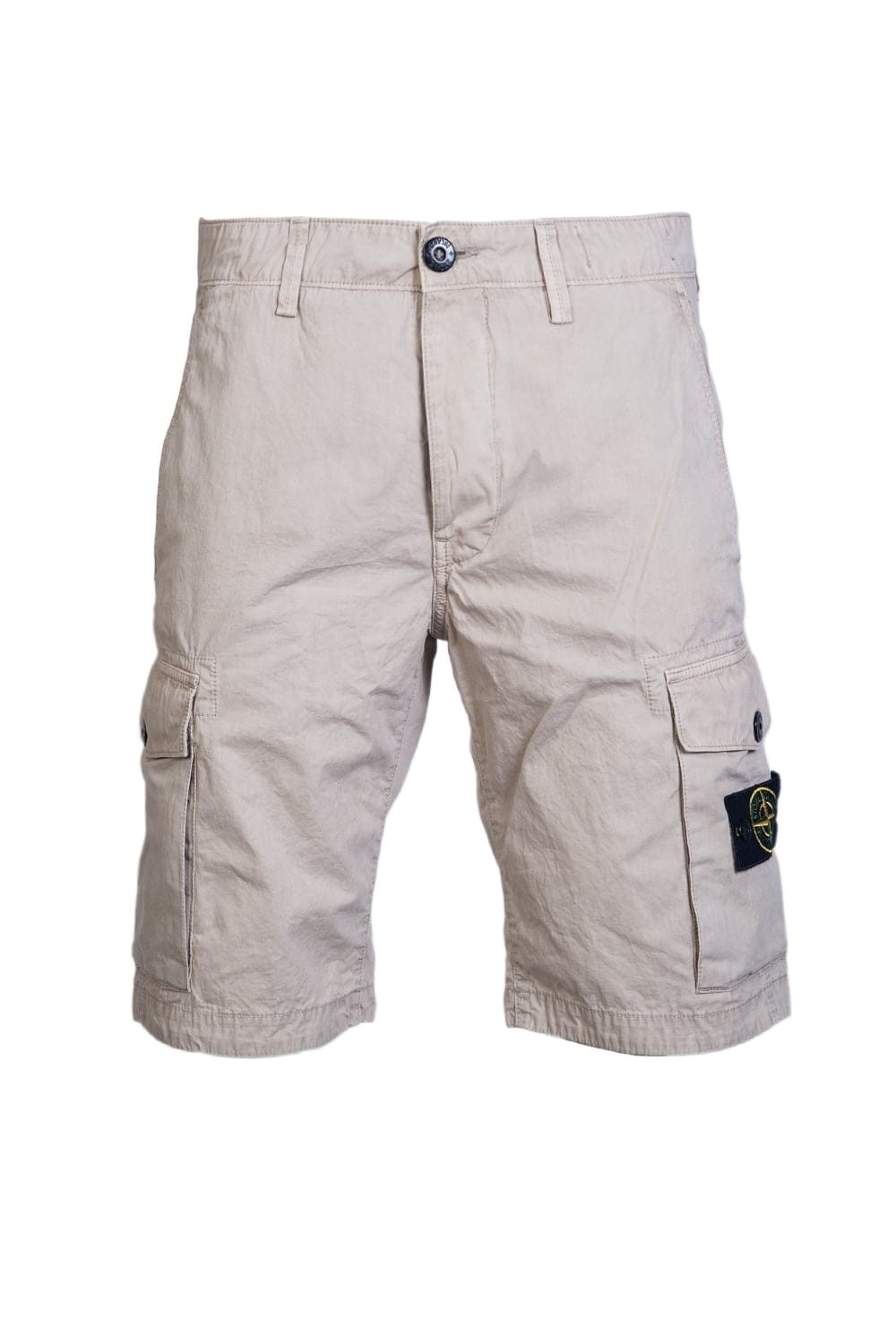 stone island shorts 6615ls2wn clothing from sage clothing uk. Black Bedroom Furniture Sets. Home Design Ideas