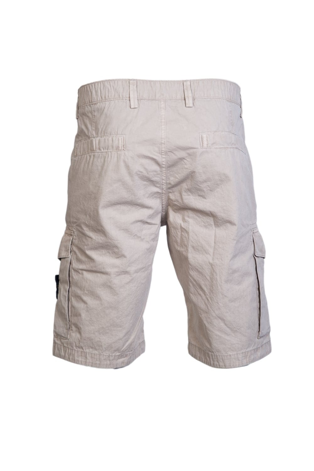 stone island shorts 6615ls2wn stone island from sage. Black Bedroom Furniture Sets. Home Design Ideas