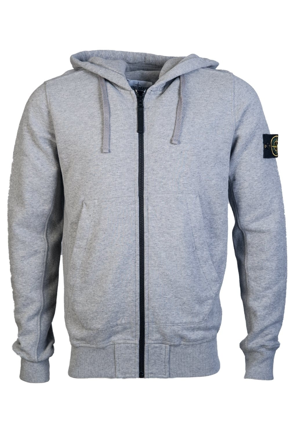 stone island sweatshirt jumper 651560620 clothing from. Black Bedroom Furniture Sets. Home Design Ideas