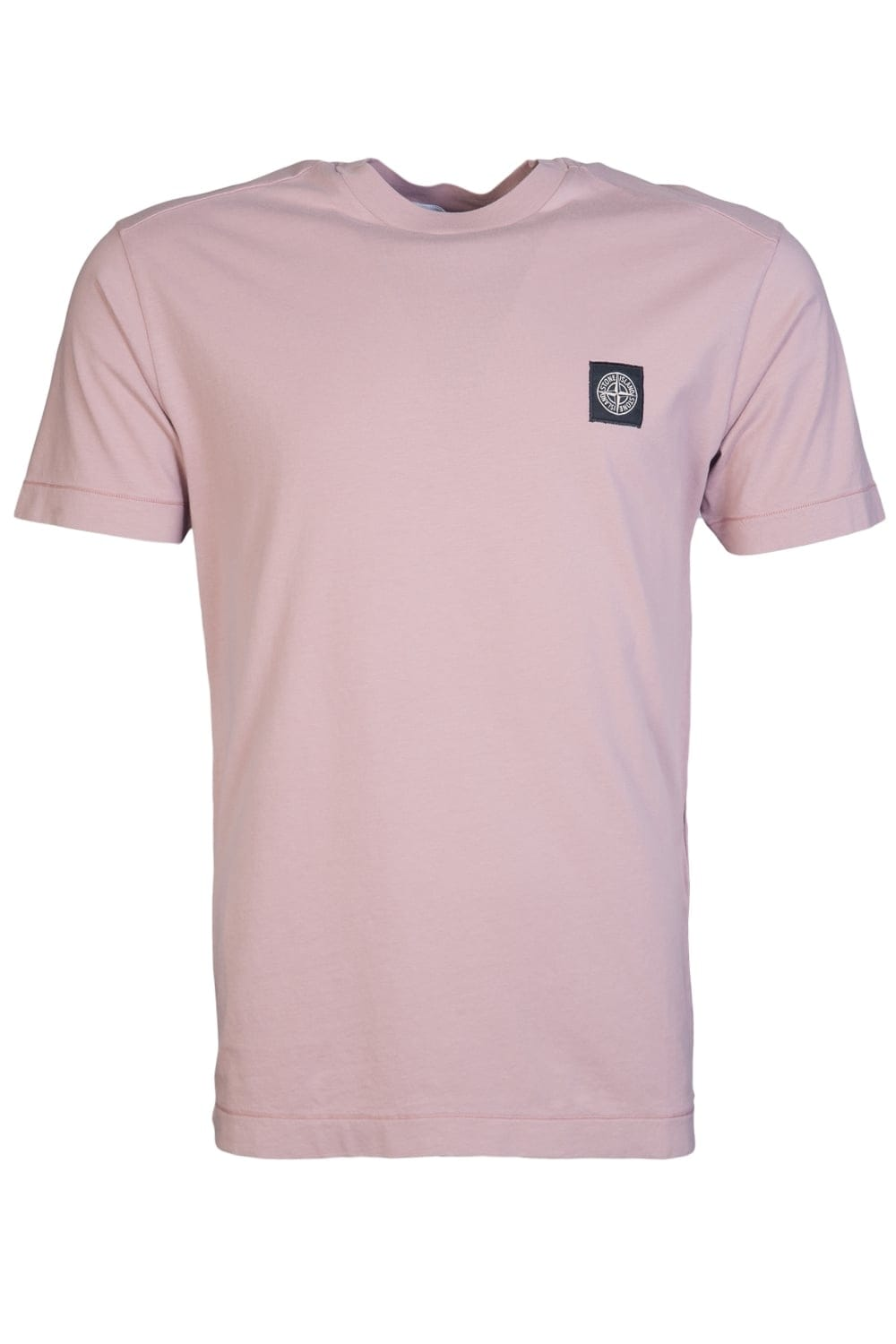 Stone Island T-shirt 651524141 - Clothing from Sage Clothing UK 7af38f6b0