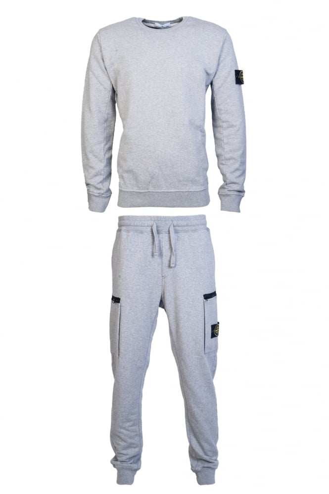 Tracksuit 661565640/661560940