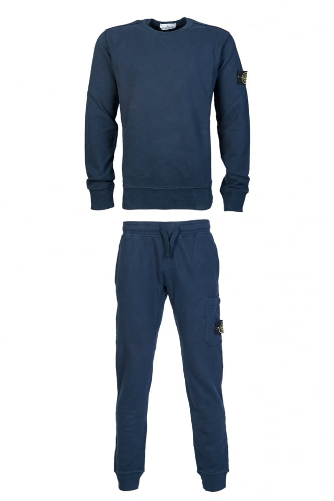 Tracksuit 671562720/671560320