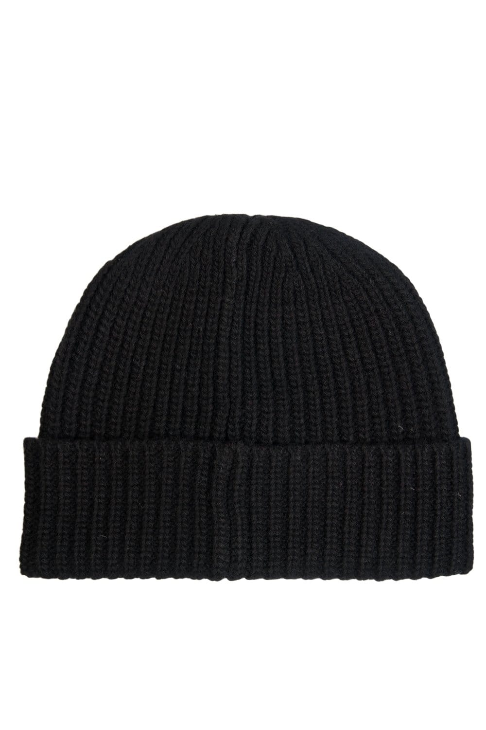 Mens Black Woolly Warm Fleece Beanie Hat Cap Ski Black Thinsulate Army Military. £ out of 5 stars 9. The North Face Salty Dog Beanie. £ - £ out of 5 stars Momola Unisex Beanie Hat Women and Men Warm Winter Hat With Ear Flaps Snow Ski Thick Knit Wool Cap. £