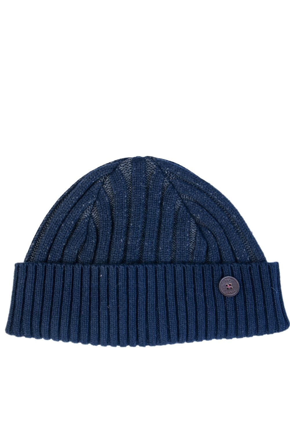 0f42d335f9b Ted Baker Beanie Hat XC8M XN12 HATPENN - Accessories from Sage Clothing UK