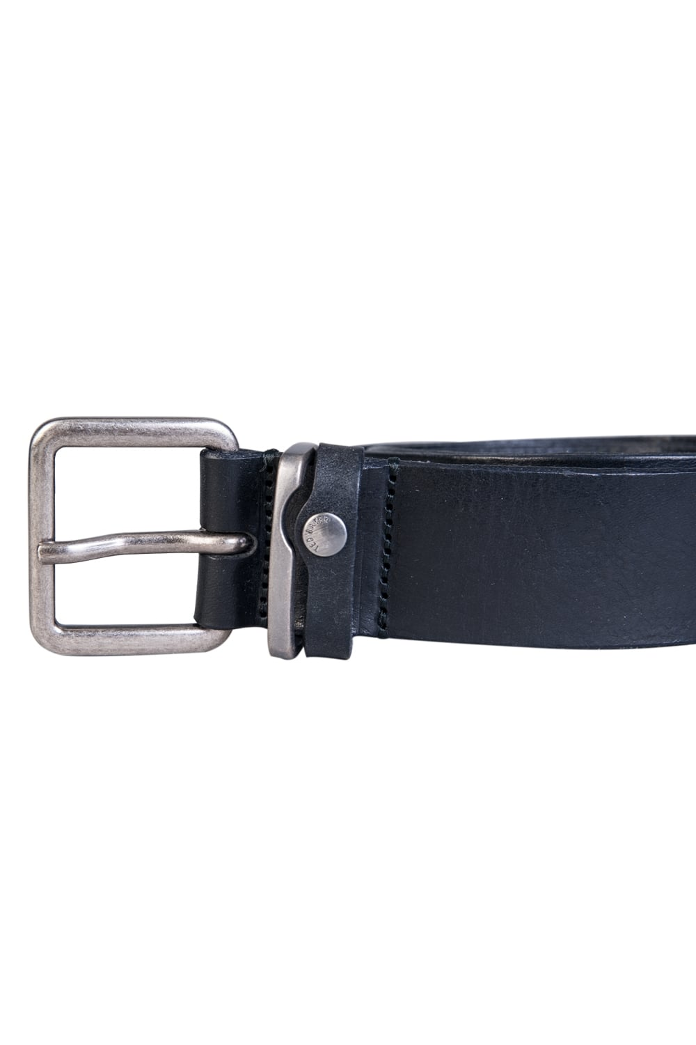 55718c97f53c Ted Baker Belt XH77 KATCHUP 00 - Accessories from Sage Clothing UK