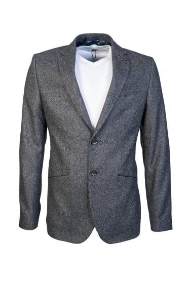Ted Baker Blazer Jacket TA7M GJ26 INSANE