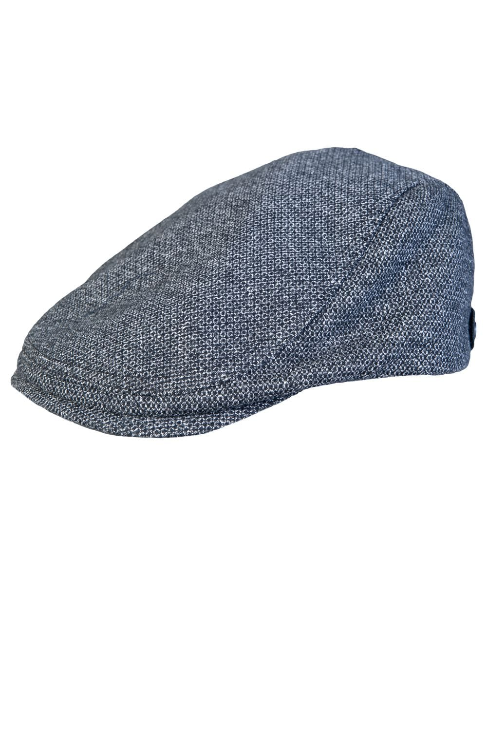 4aefc15b63e Ted Baker Flat Cap MXH CRUMBAL - Accessories from Sage Clothing UK