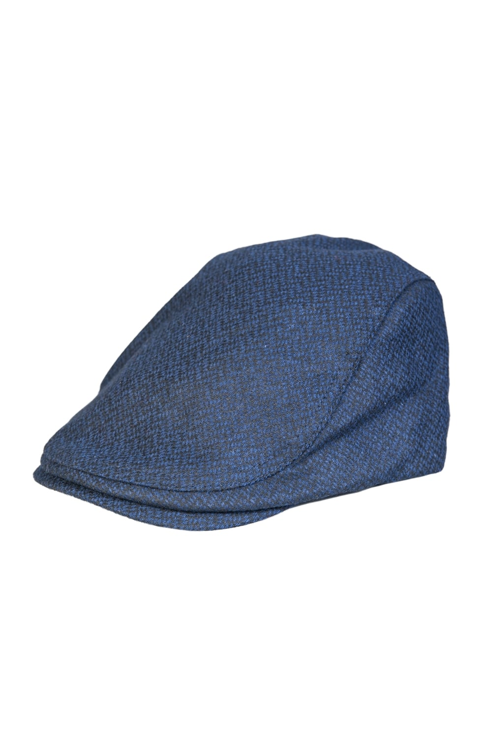 2e88ef78af0 Ted Baker Flat Cap XA7M XN14 THOMPSON - Accessories from Sage ...