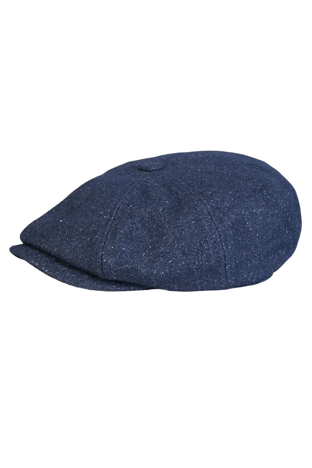 e88f3d4c8586 Ted Baker Flat Cap XA7M XN22 GLADSTN - Accessories from Sage Clothing UK