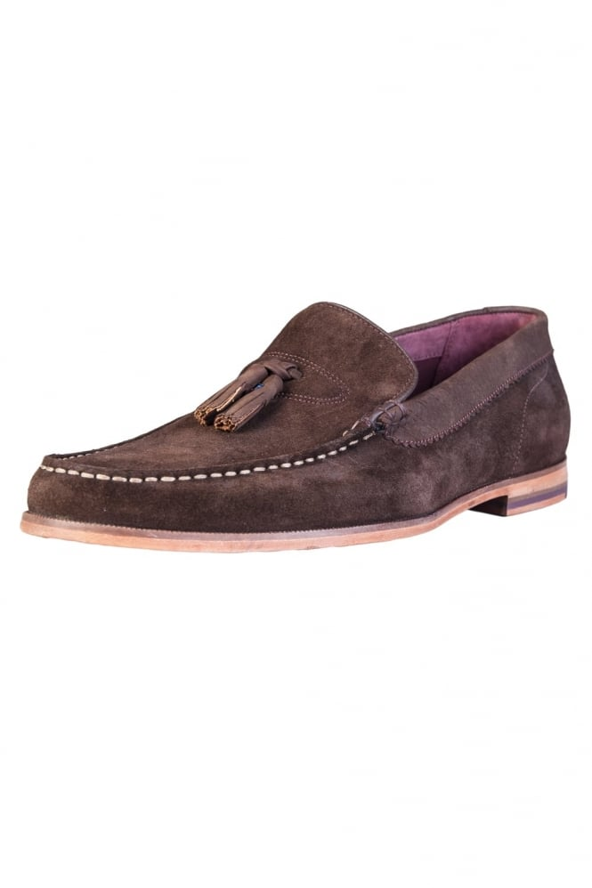Loafer Shoes DOUGGE 15899