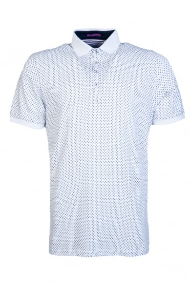 Ted Baker Polo Shirts TH8M/GB10/BOXER