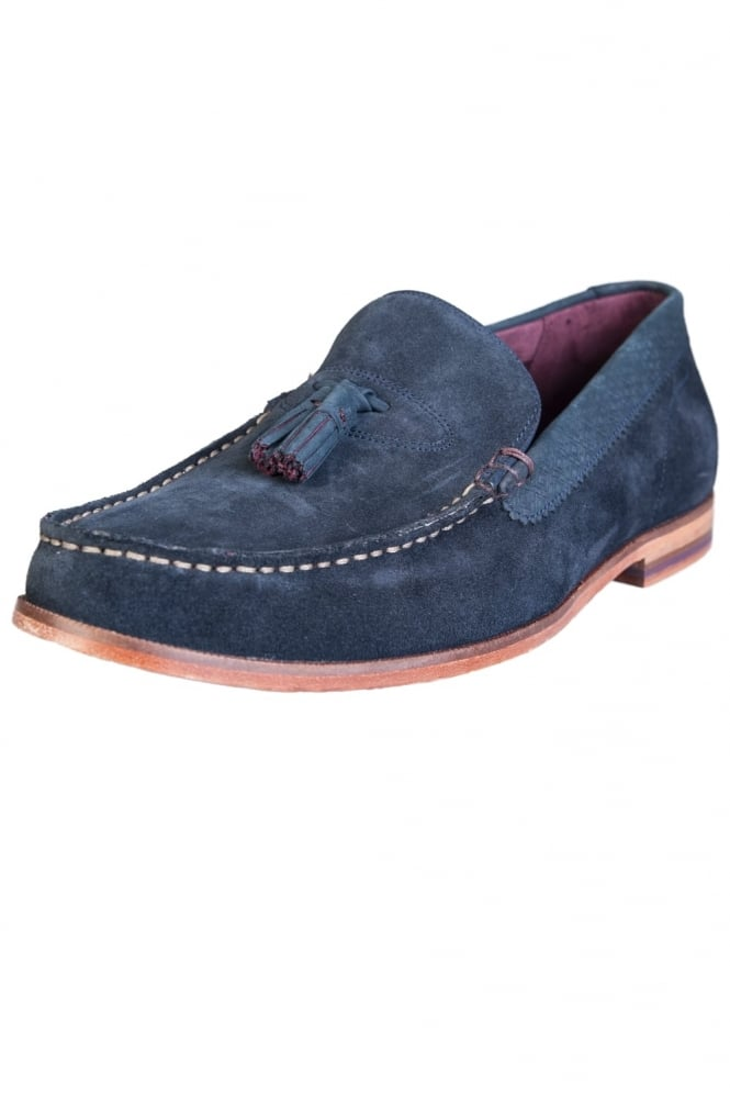 Suede Shoes DOUGGE-16022