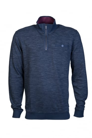Ted Baker Sweatshirt Jumper TS7M/GB63/HOLLAND 10