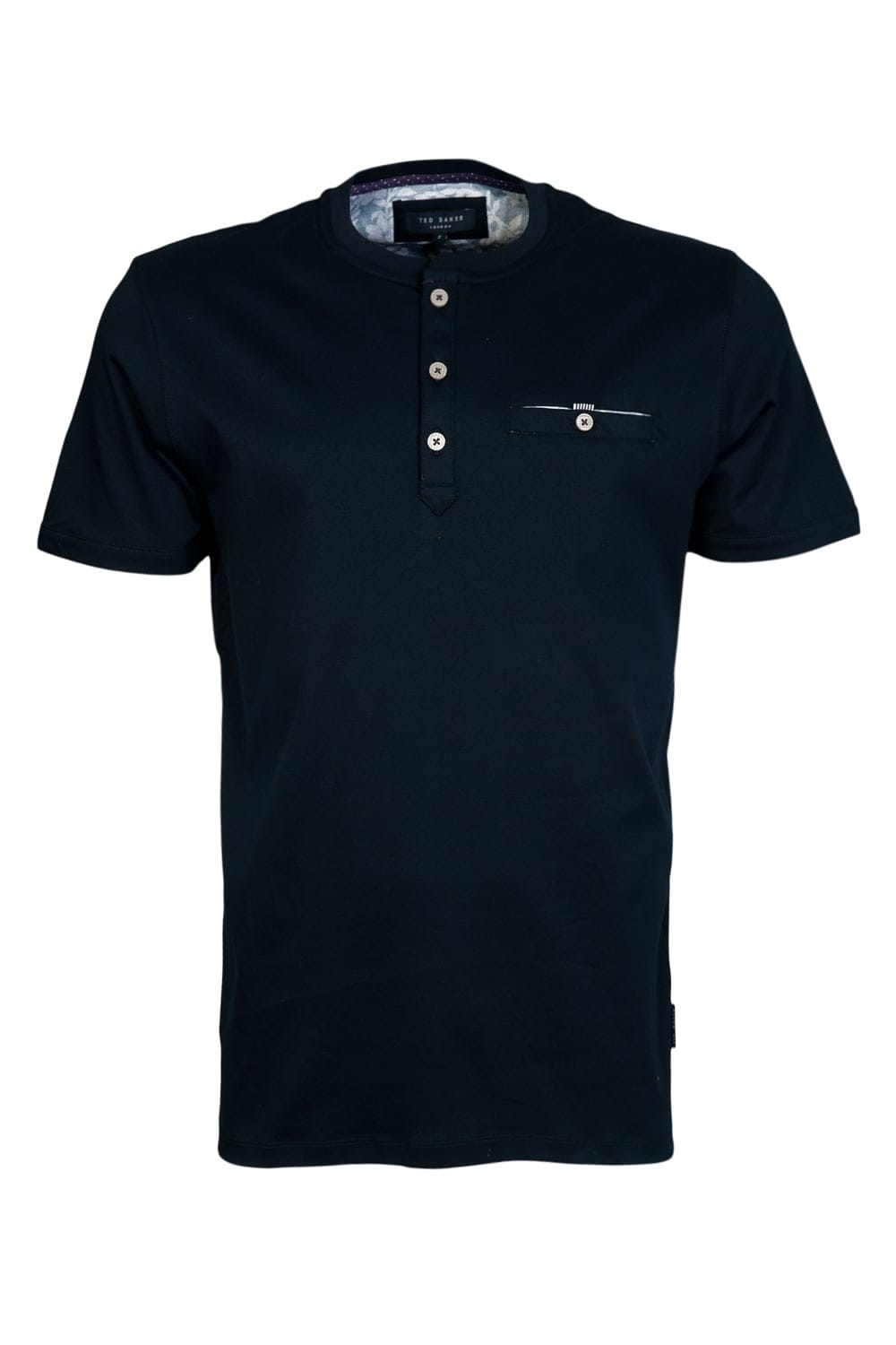 Ted baker t shirt ts6m gb74 shortay 10 clothing from for Ted baker shirts sale online