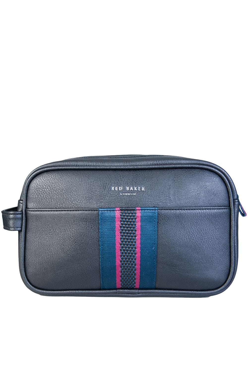8edbeb5324 Ted Baker Wash Bag with Towel MXG-BENNY - Accessories from Sage ...