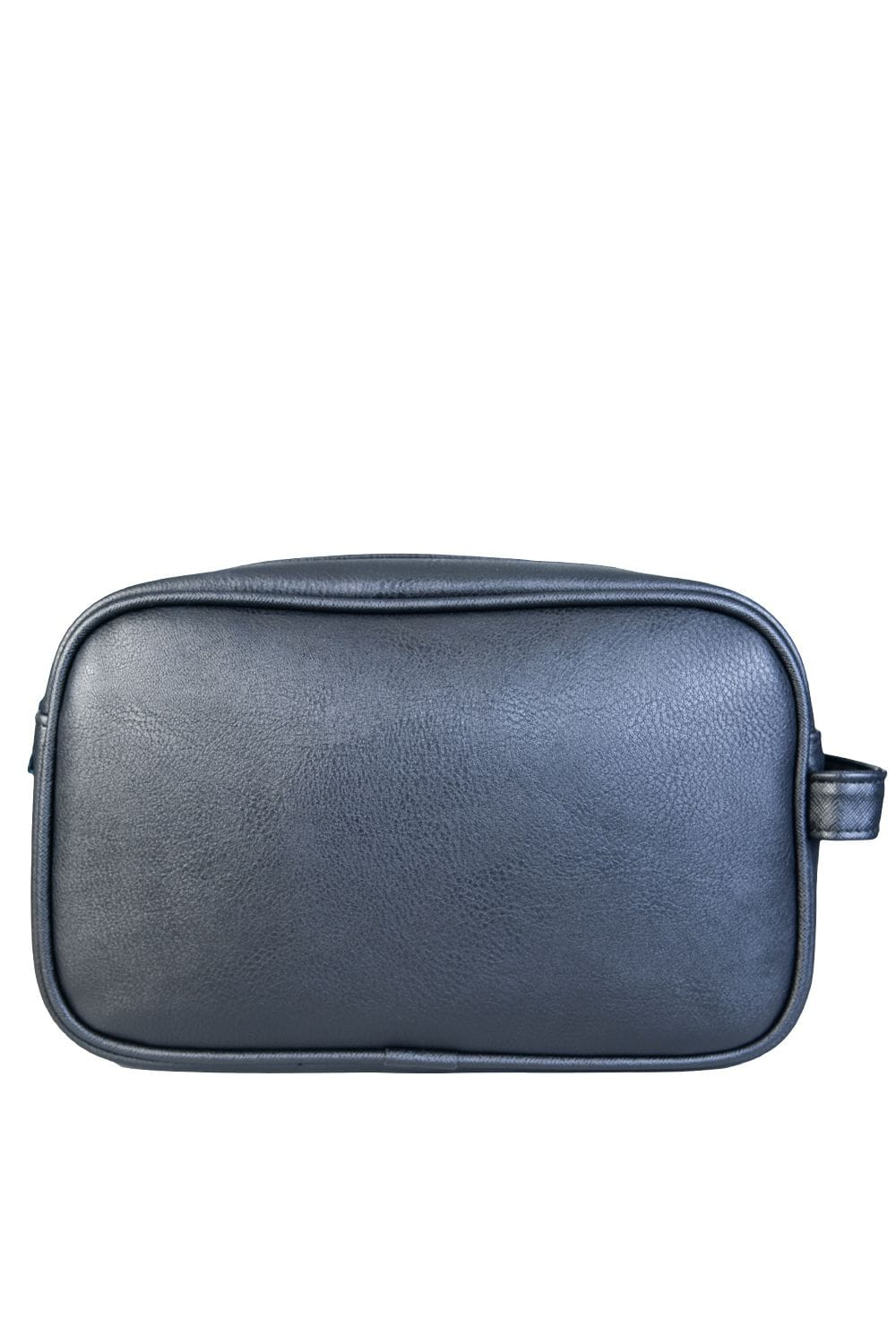 2cc4eadb7121 Ted Baker Wash Bag with Towel MXG-BENNY - Accessories from Sage ...