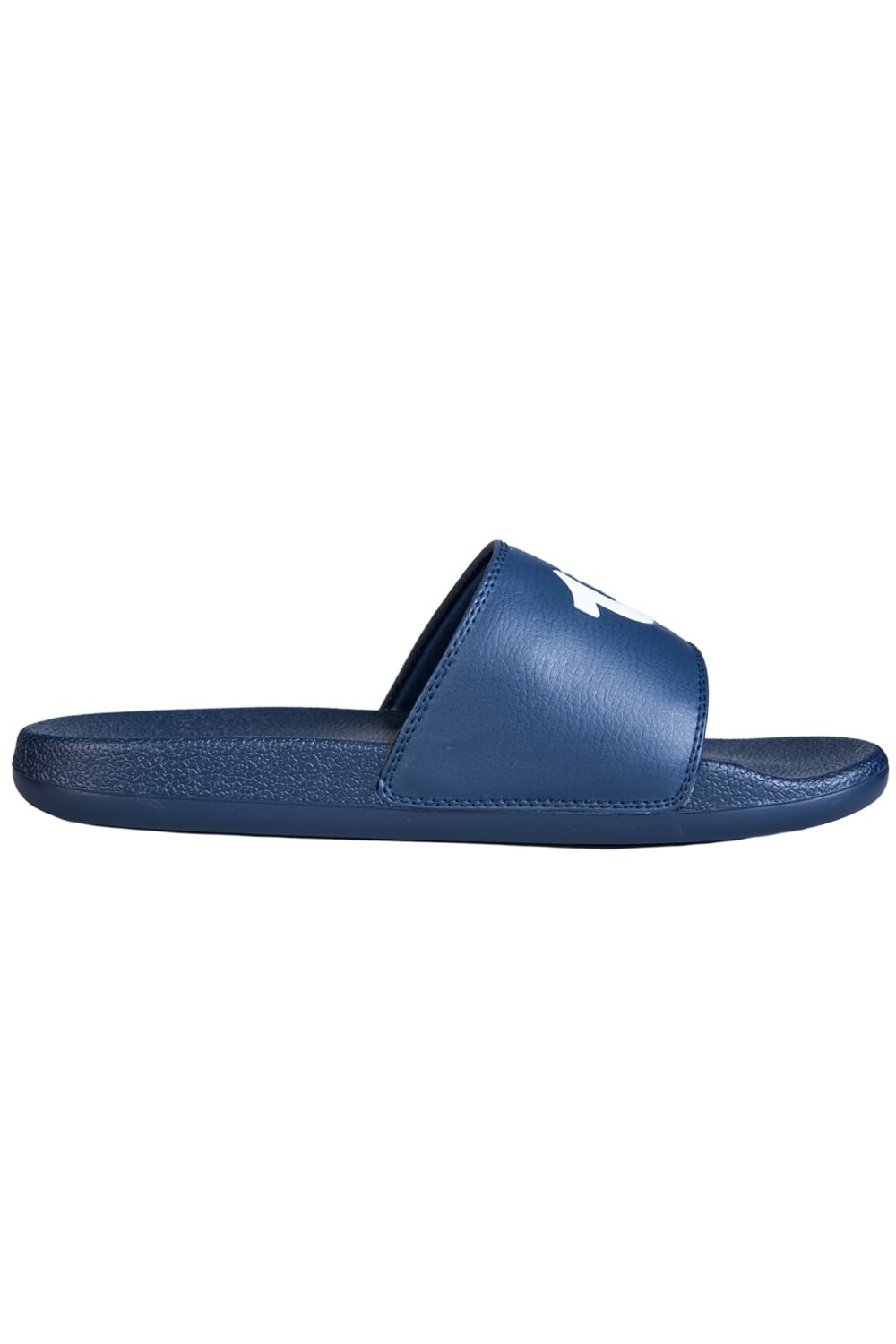 True Religion TRSHOE NEED TO UPDATE Flip Flops TRSHOE Religion 003 Mens New e18588