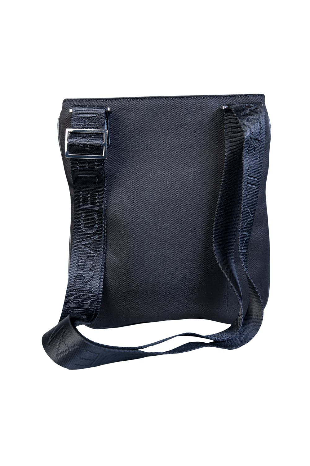 a910a1d0fb8 Versace Messenger Bags E1YRBB2270089 - Accessories from Sage Clothing UK