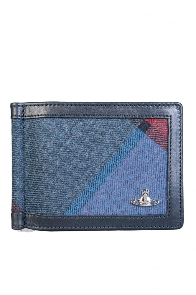 Card Holder with 6 Card Slots 33242