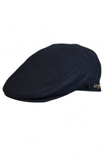 WB Threads Flat Cap ORIGINAL WBT